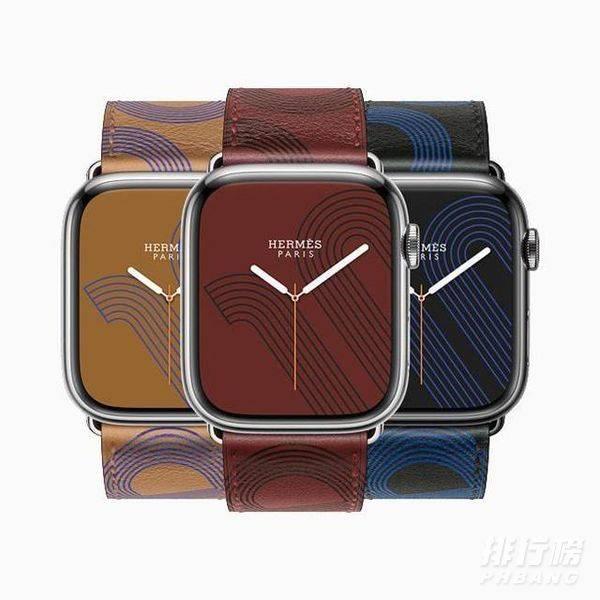 apple watch series7什么时候开始发售?
