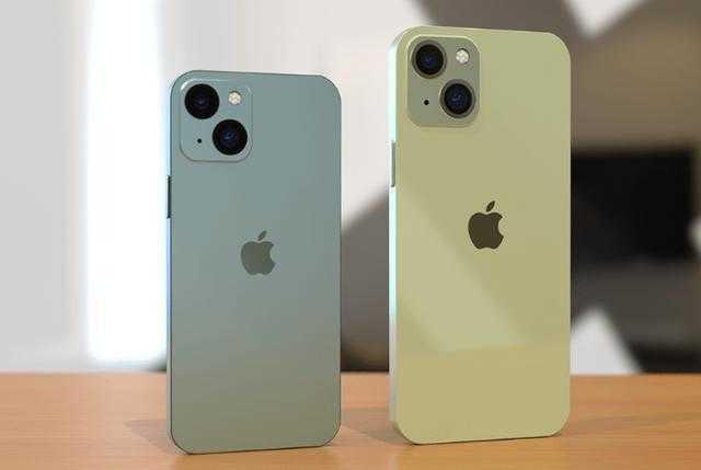 苹果a15处理器跑分多少?苹果a15处理器跑分详情