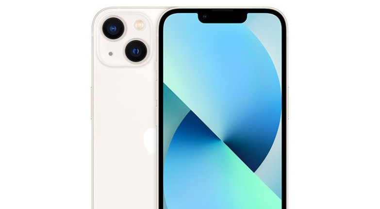 iphone13购买渠道_iphone13购买攻略