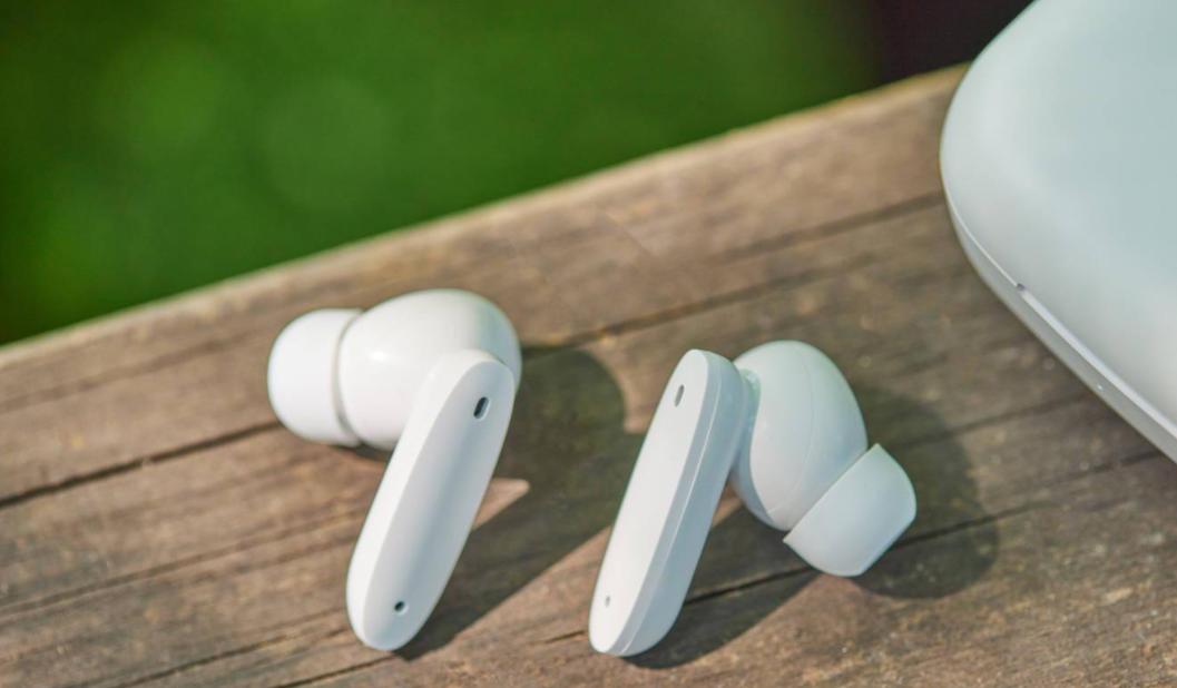 魅蓝blus耳机怎么样值得入手吗_魅蓝blus耳机评测
