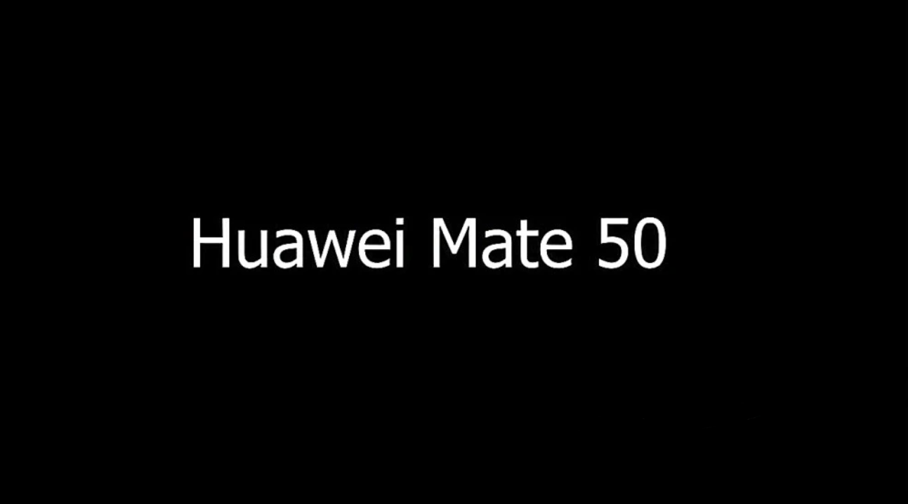 华为mate50pro是5g手机吗_mate50pro会支持5g吗