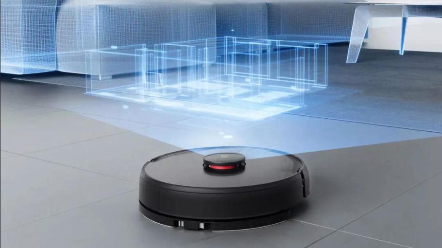 米家扫拖机器人2pro避障能力怎么样?是一边扫地一边拖地吗?