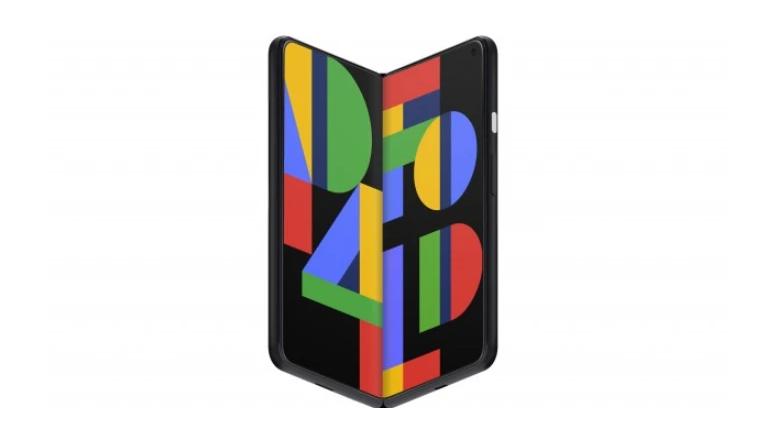 谷歌折叠屏手机什么时候发布_谷歌什么时候发布折叠屏