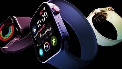 applewatch7出来6会降价吗_applewatch6会降价多少