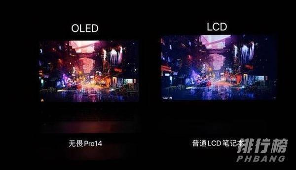 华硕无畏Pro14酷睿版屏幕多大_华硕无畏Pro14酷睿版屏幕介绍