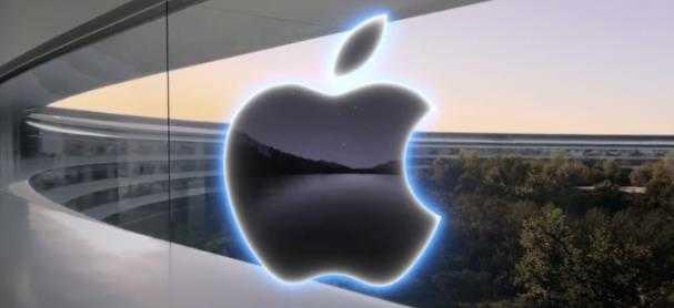 iPhone13有教育优惠吗_iPhone13享受教育优惠吗