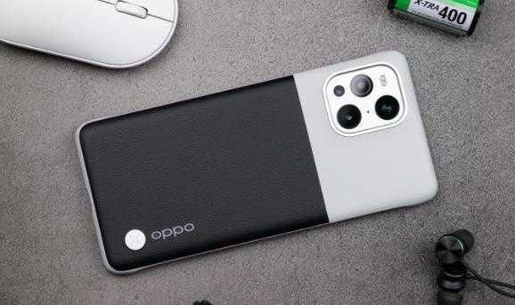 OPPOFindX3Pro摄影师版评测_OPPOFindX3Pro摄影师版评测表现