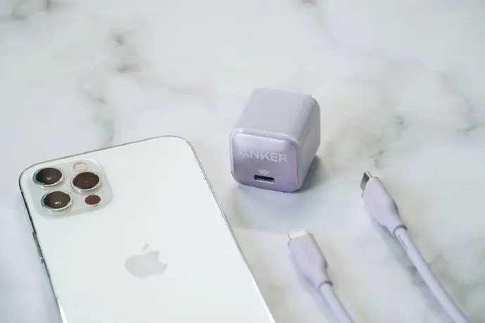 iPhone13系列电池容量_iPhone13系列电池大小