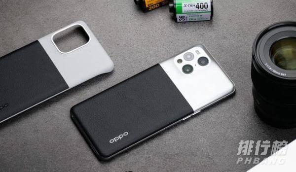 OPPO Find X3 Pro摄影师版开箱体验