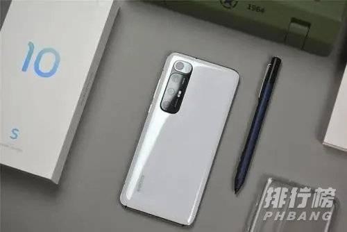 2021下半年值得入手5部手机_目前最值得买的手机榜单