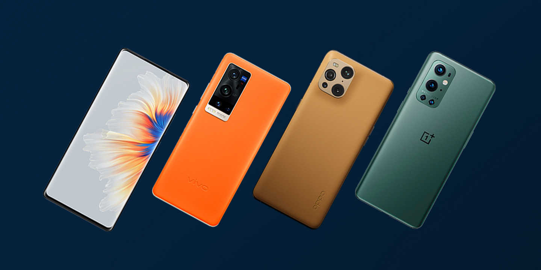 骁龙888哪款手机性价比高_骁龙888手机性价比排名