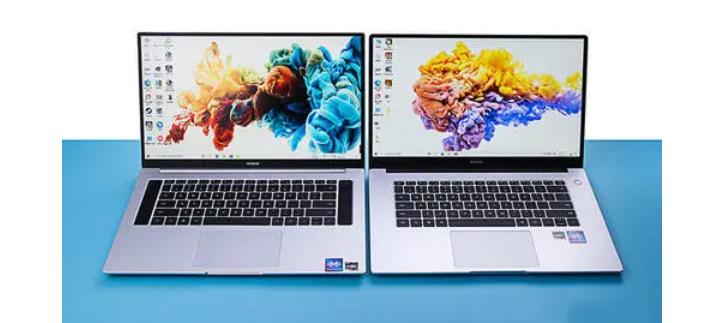 荣耀MagicBookV14最新消息_荣耀MagicBookV14发布时间确定