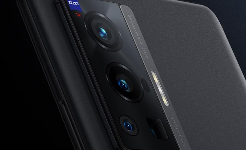 vivox70pro和苹果12哪个好_哪个拍照效果好