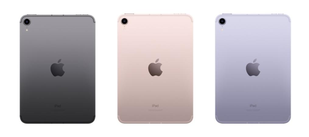 iPadmini6怎么分屏_开启分屏步骤方法