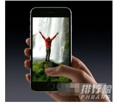 iPhone13怎么拍摄实况照片_iPhone13拍摄实况照片方法