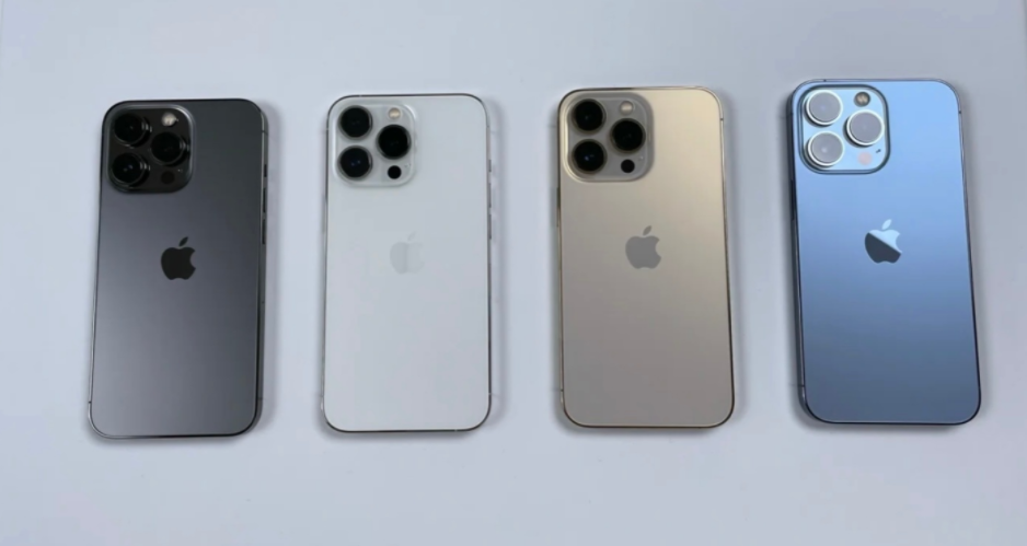 iphone13港版价格_iphone13港版多少钱