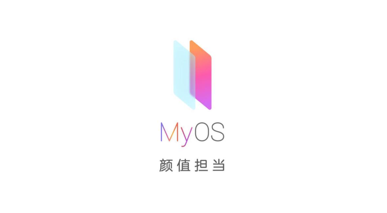 中兴myos系统测评_中兴myos系统好用吗