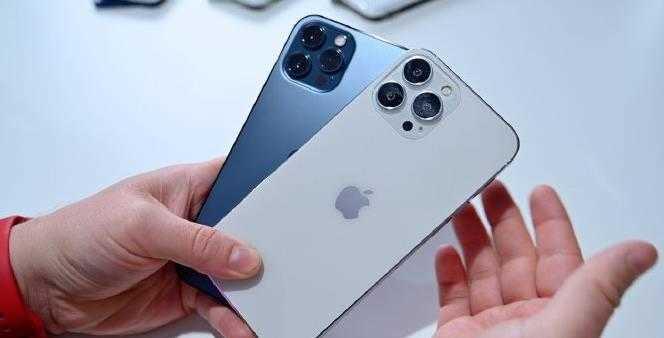 苹果13拍照怎么样_苹果13拍照像素