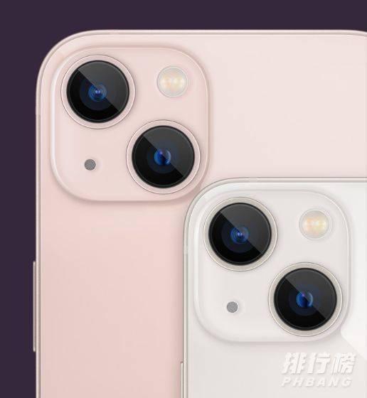 iphone13是双卡双待吗_苹果13单卡还是双卡双待