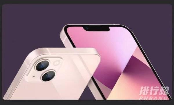 iphone13mini和iphone8哪个大_iphone13mini和iphone8尺寸