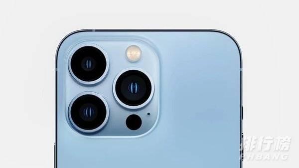 2021年最值得入手的拍照手机_目前拍照最好的手机排行榜