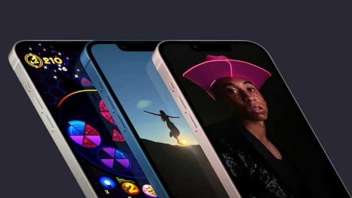 iphone13续航比12提升多少_iphone13续航能力怎么样