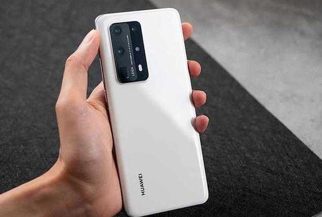 九月值得买的手机_九月最值得购买的手机