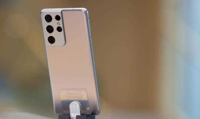 三星S22手机参数配置_三星S22参数配置介绍