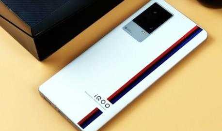 iqoo8pro反向充电怎么用_iqoo8pro反向充电操作步骤