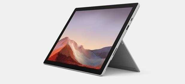 微软SurfacePro8什么时候发布_微软SurfacePro8什么时候出