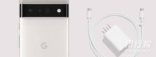 Pixel6电池容量_Pixel6续航提升