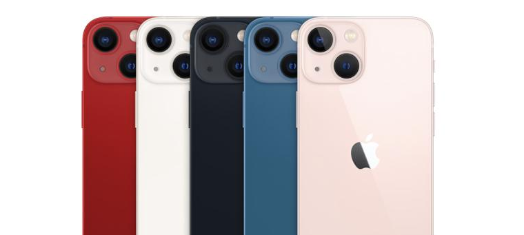 苹果13mini和魅族18Pro哪个好_哪款更值得买