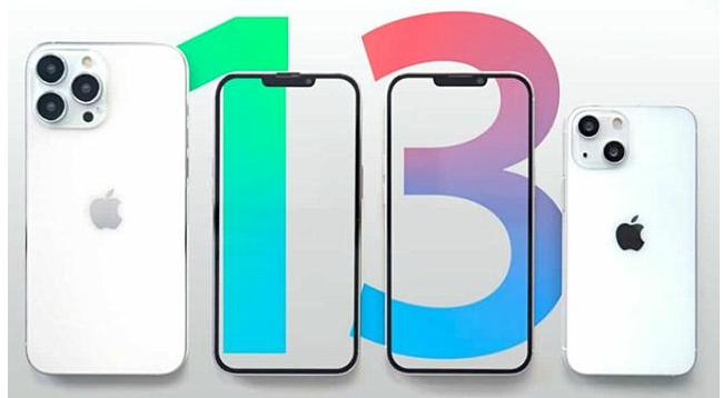 iphone13mini有哪些优缺点_iphone13mini骂声一片