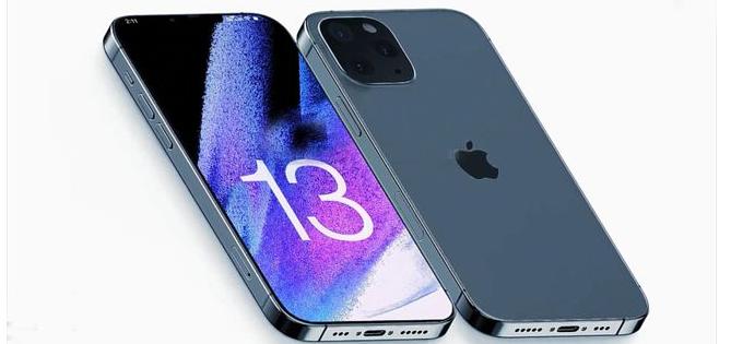 iPhone13Pro选128G还是256G?