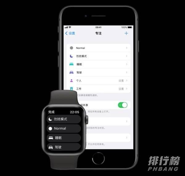 watchOS8正式版更新内容_watchOS8正式版更新了什么