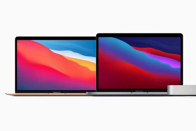 新MacBookPro上市时间_新款MacBookPro什么时候上市