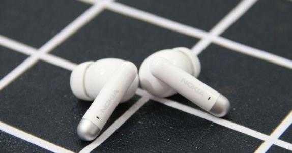 诺基亚E3511耳机开箱_诺基亚E3511使用体验
