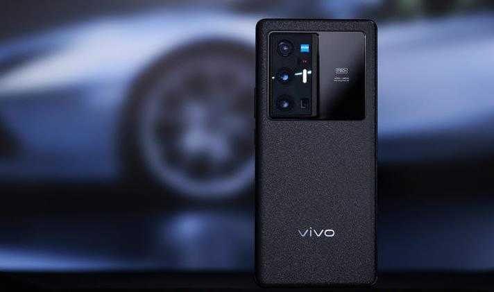 vivoX70Pro+游戏测评_vivoX70Pro+游戏性能
