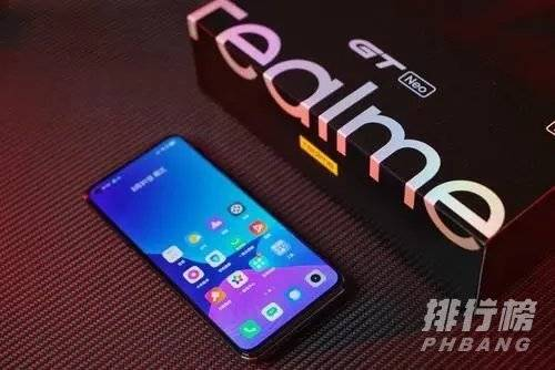 2021年9月最值得入手的直屏手机_2021年9月直屏手机性价比排行