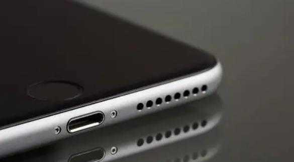 苹果13充电器推荐_适合苹果13的充电头