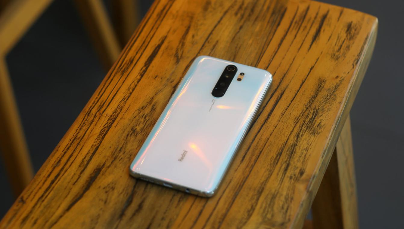 千元机性价比高的手机排行2021_千元机性价比排行最新