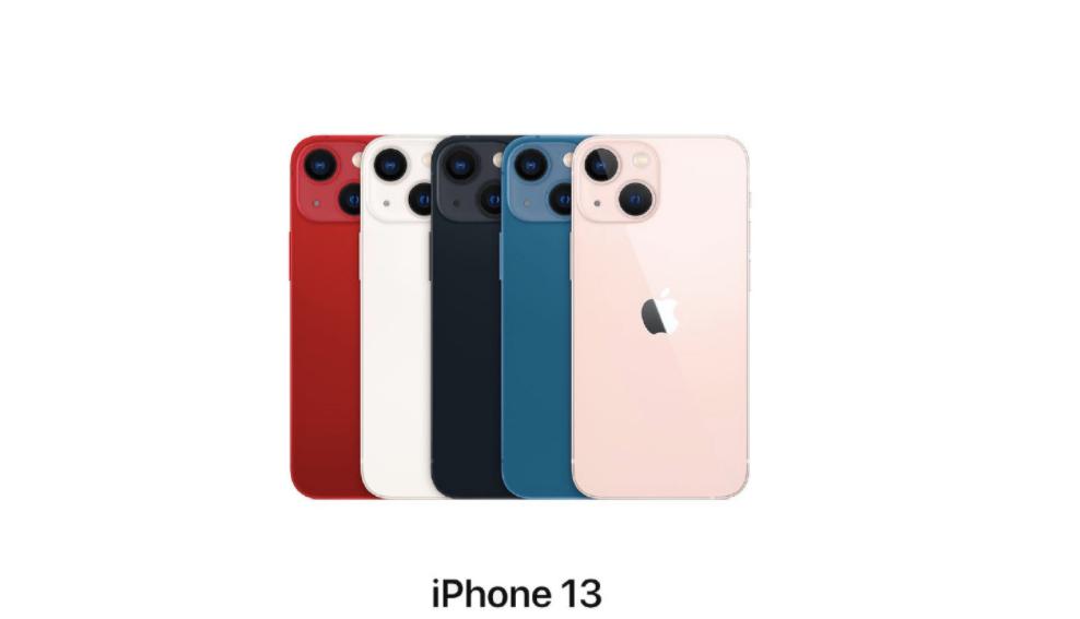 iphone13怎么拍月亮_iphone13拍月亮教程