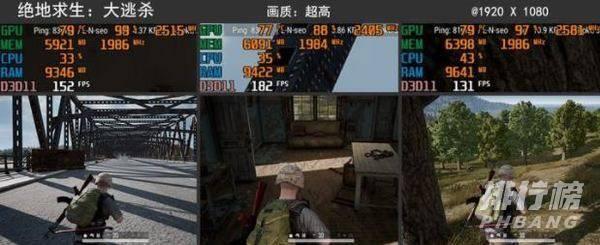 RX6600XT游戏实测_RX6600XT