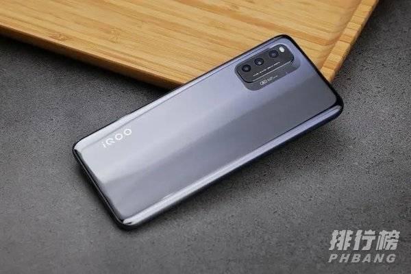iqooz5可以无线充电吗_iqooz5支持无线充电吗