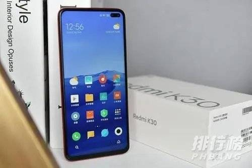 2021年一千元左右最具性价比的手机排行榜_2021千元机性价比排行榜