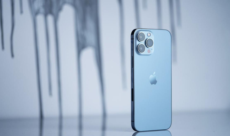 iphone13送applecare+什么时候结束?限定购买数量又是多少?