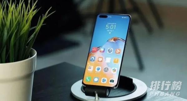 比iPhone13还好的国产手机有哪些?国产手机性能排行榜最新2021