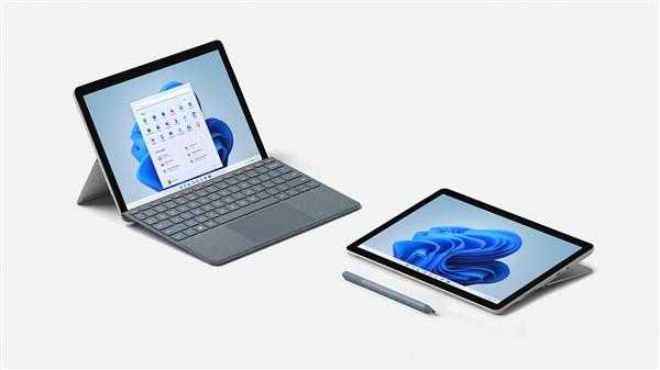 Surface Pro8价格_Surface Pro8多少钱