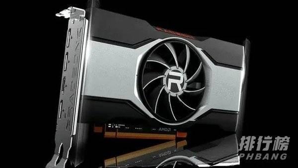RX6600什么时候发布_rx6600上市时间