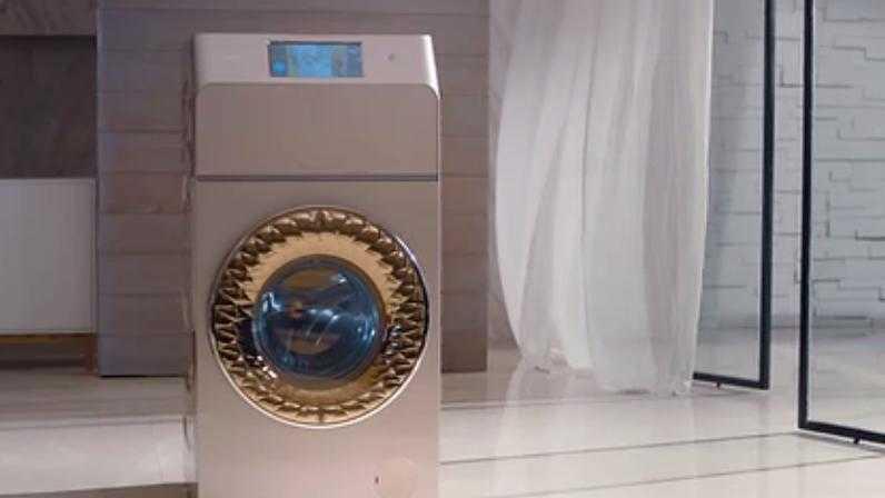 滚筒洗衣机哪个牌子质量最好_滚筒洗衣机质量排名